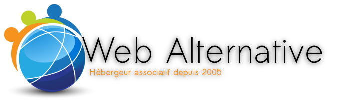 Web Alternative